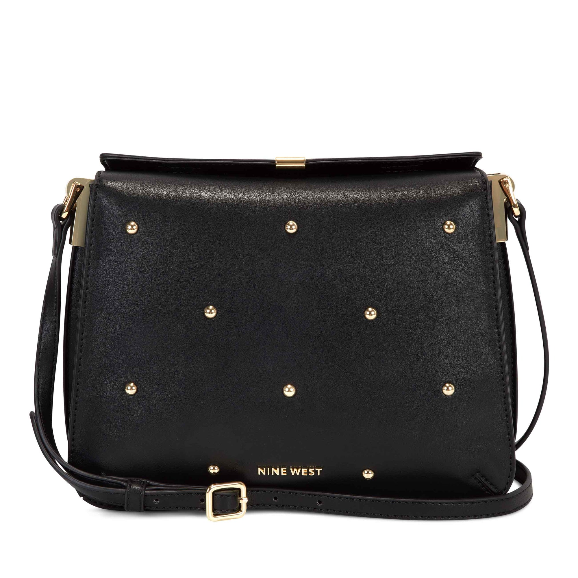 emma-crossbody-in-black
