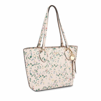 payton-small-tote-in-budding-blossom