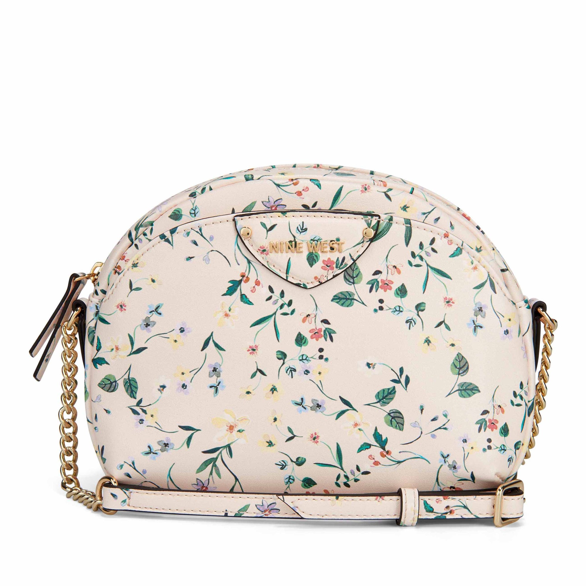 payton-mini-crossbody-in-budding-blossom