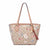 payton-small-tote---logo-floral-in-logo-floral