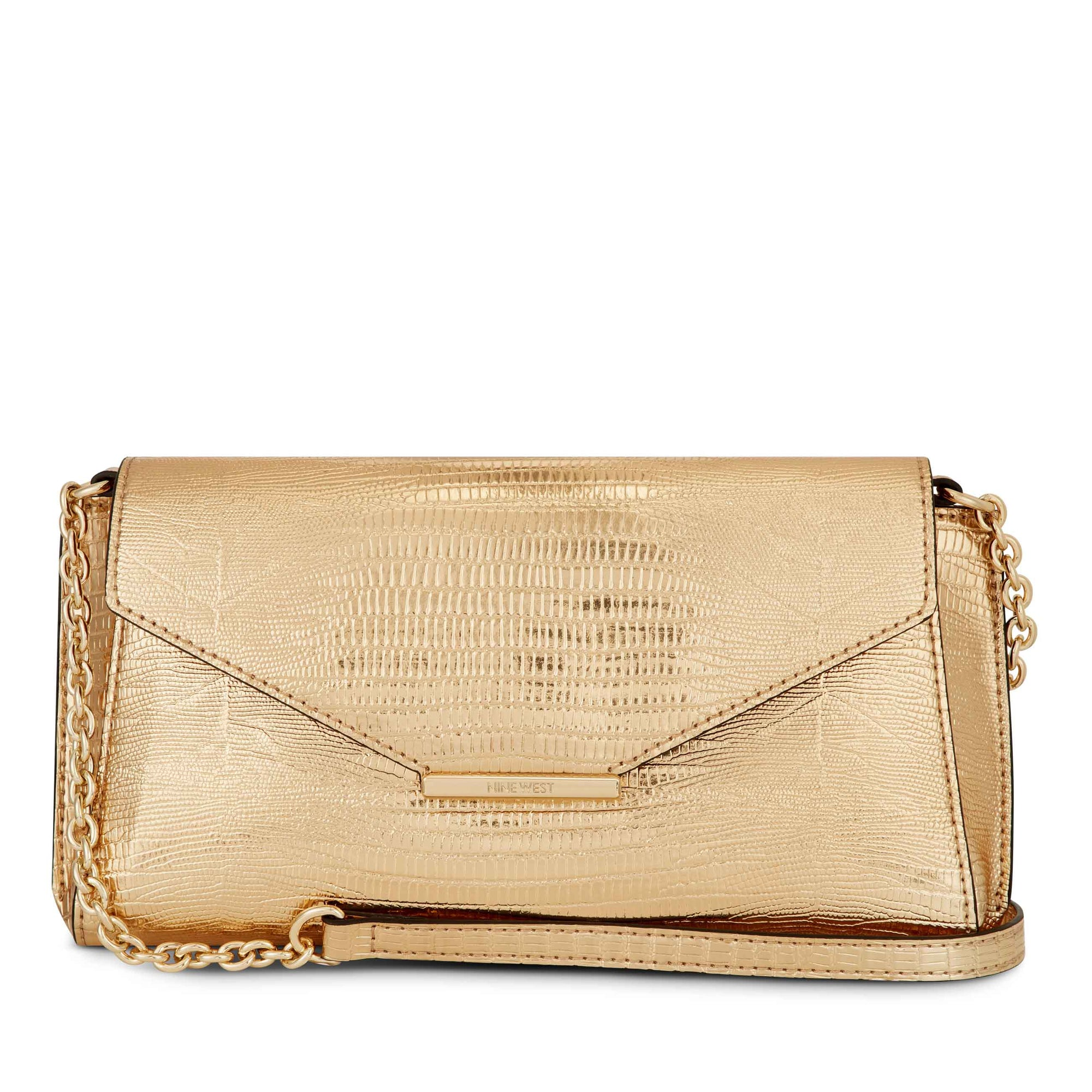 aspyn-flap-clutch-in-bronze
