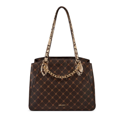 delilah-jet-set-carryall-in-dark-brown