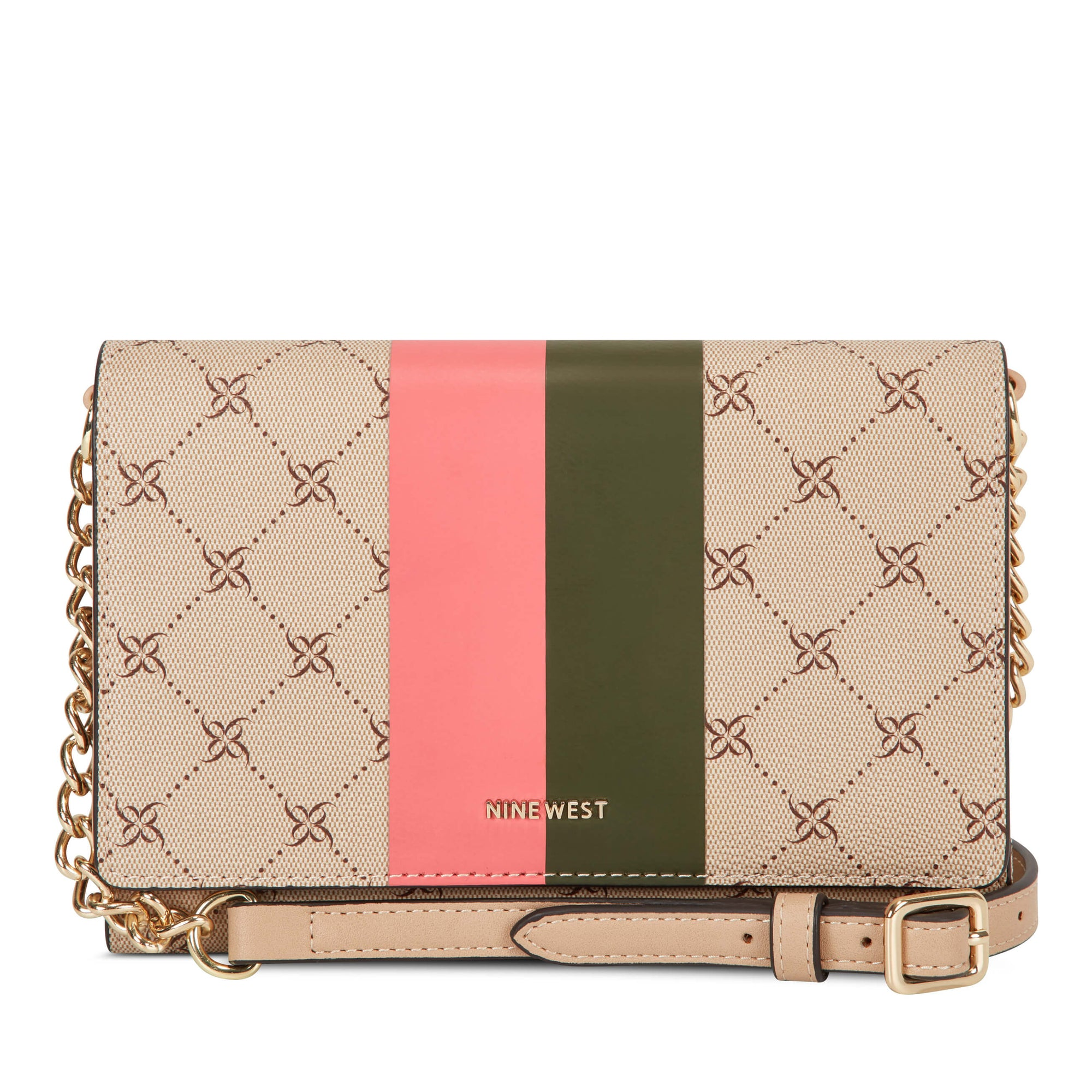 luella-wallet-on-a-string---logo-stripe-in-logo-stripe