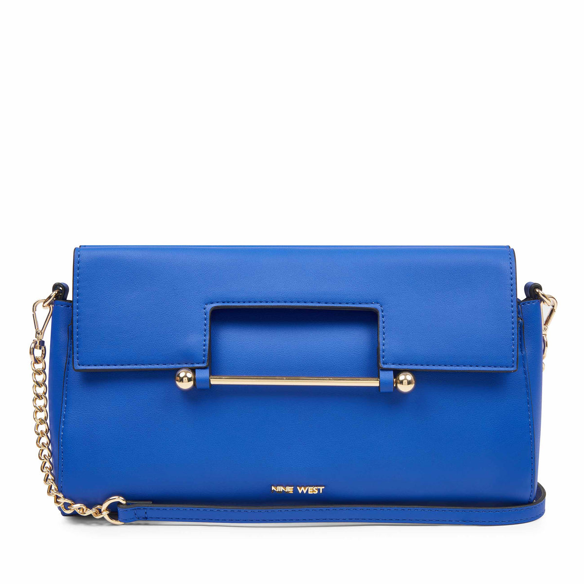 music-bar-kengie-crossbody-clutch-in-blue-iris