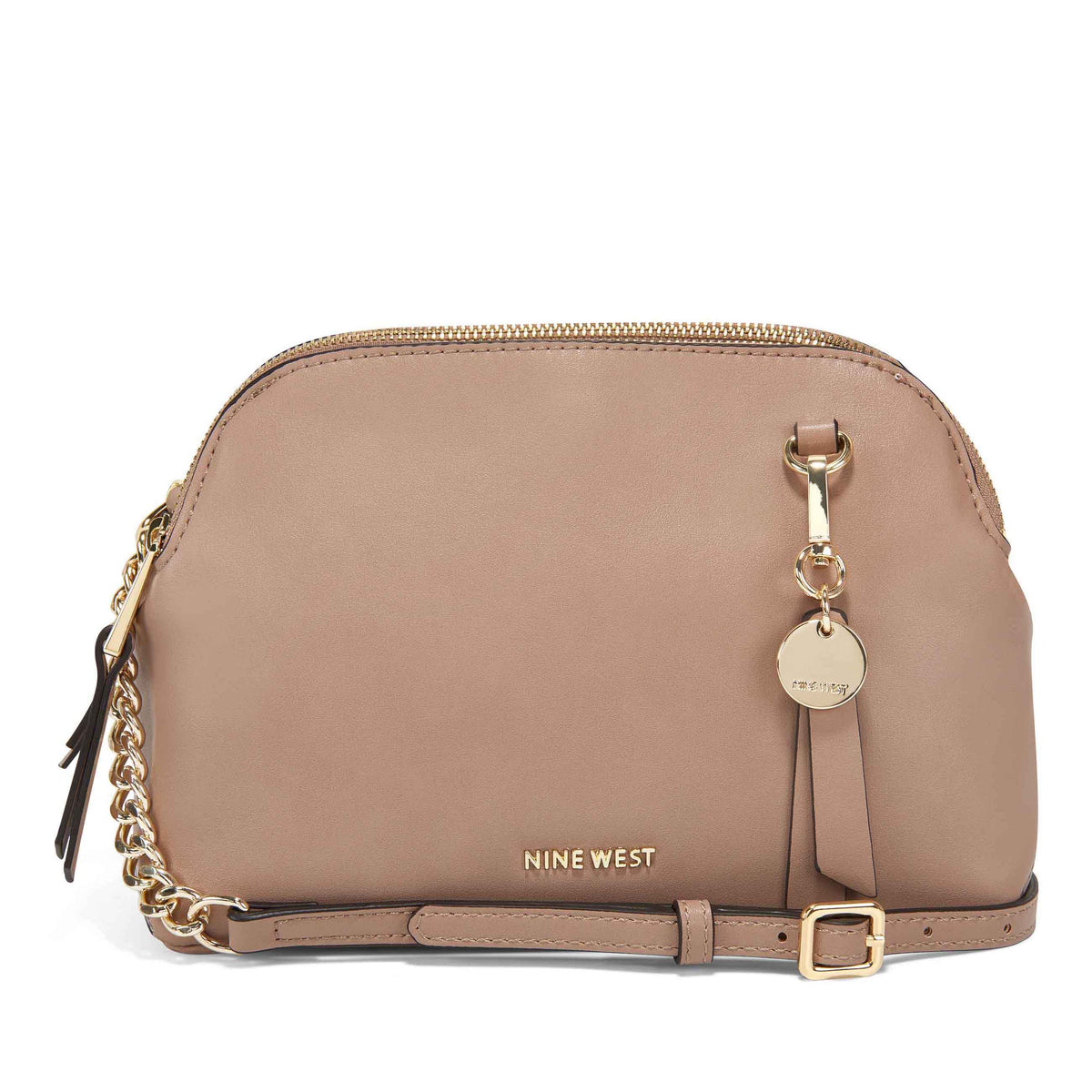 Bella Lorenza Crossbody