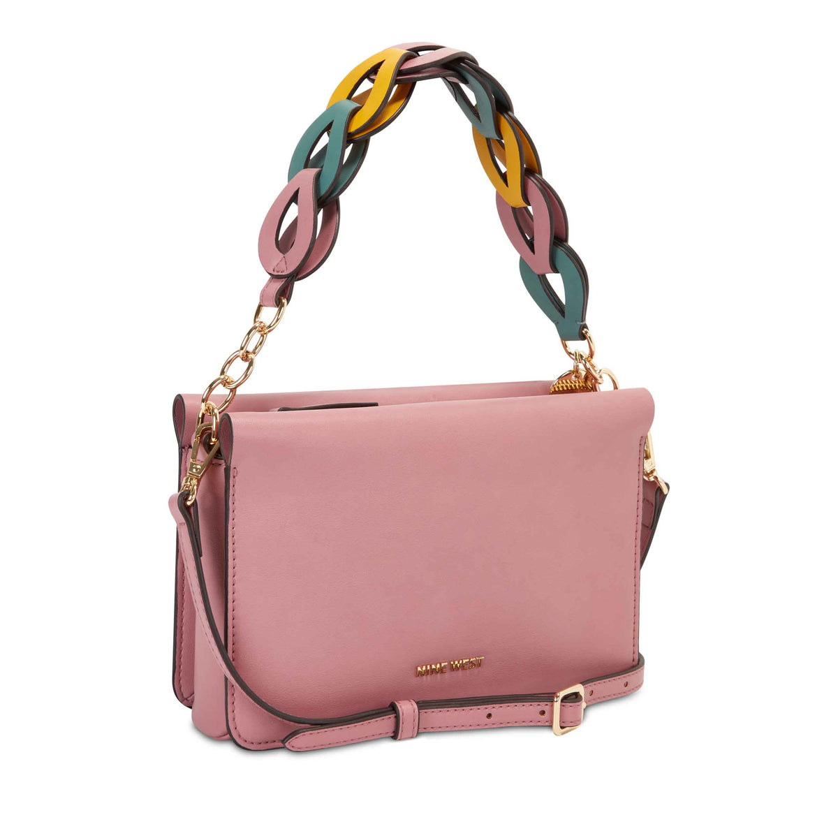 deven-crossbody-in-dusty-orchid-multi