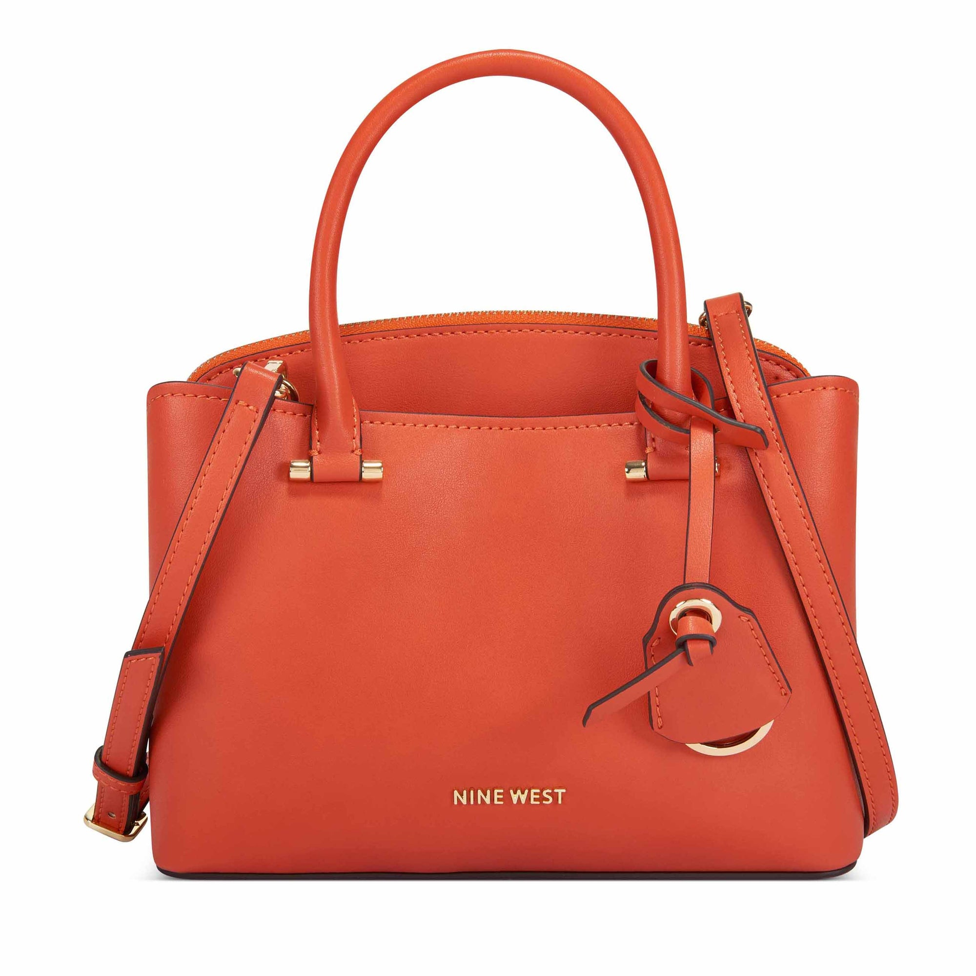 eloise-small-jet-set-satchel-in-tropic-orange
