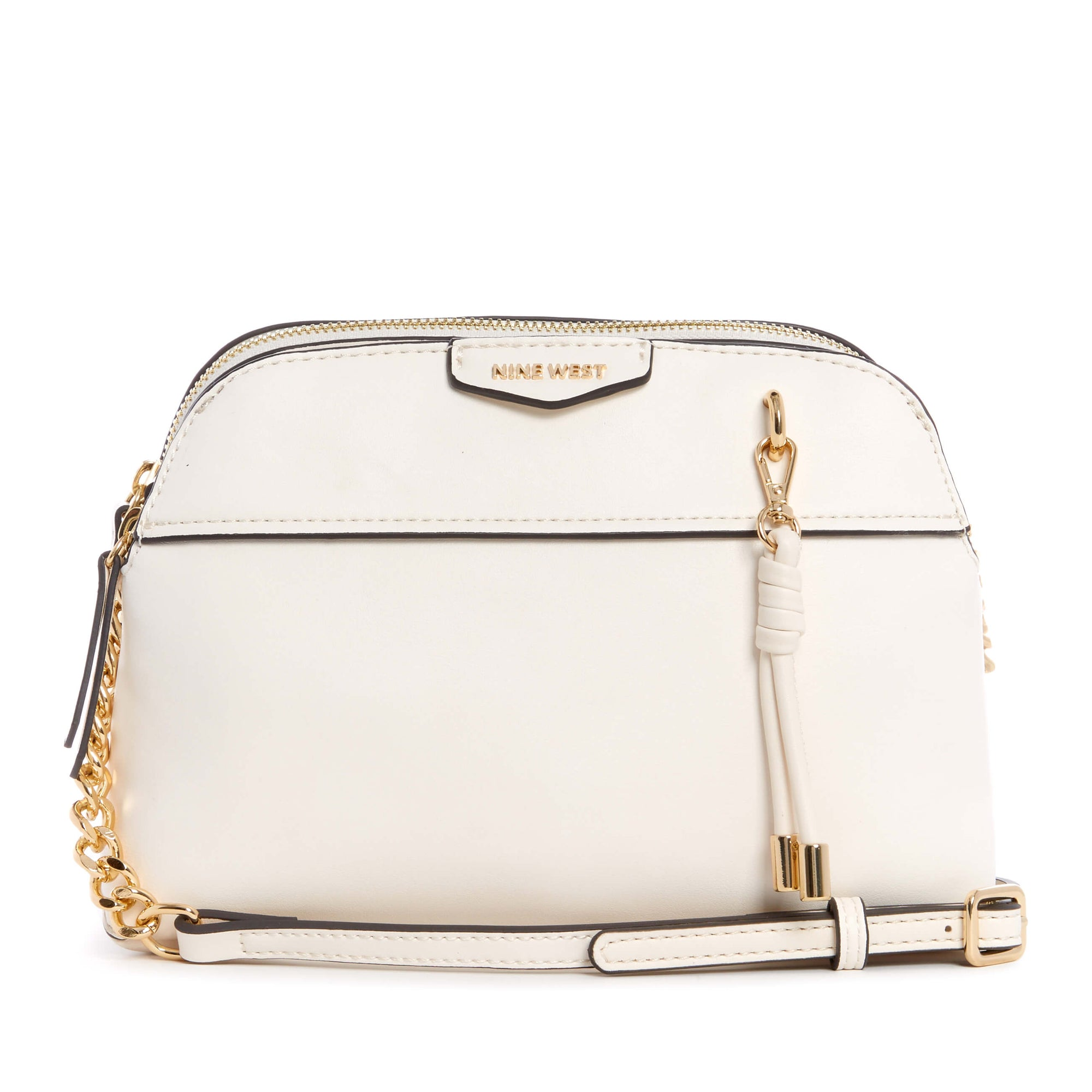 blair-lorenza-crossbody-in-chalk