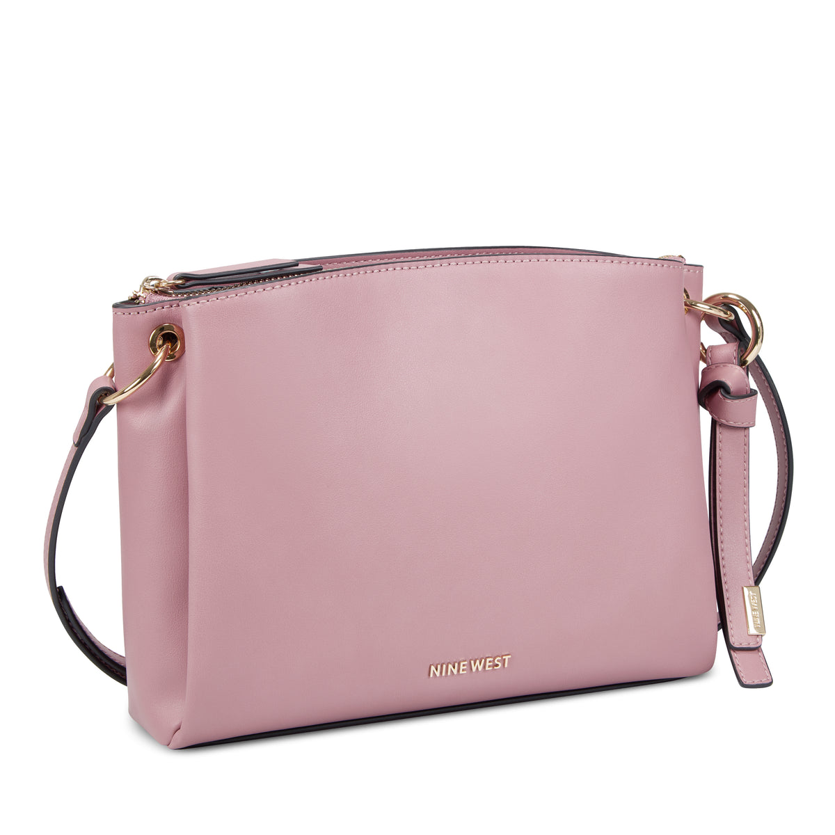 Bellport Crossbody