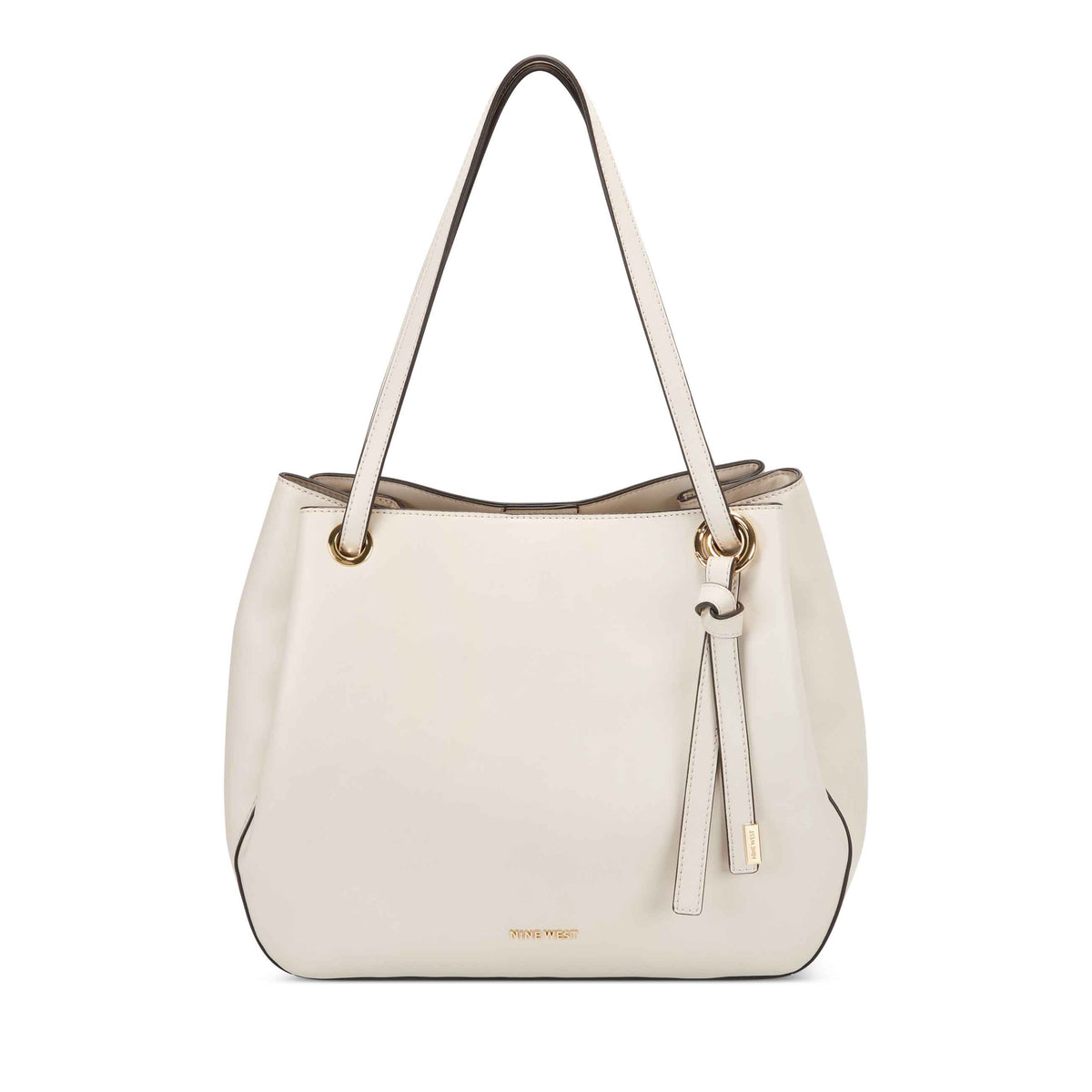bellport-jet-set-carryall-in-milk