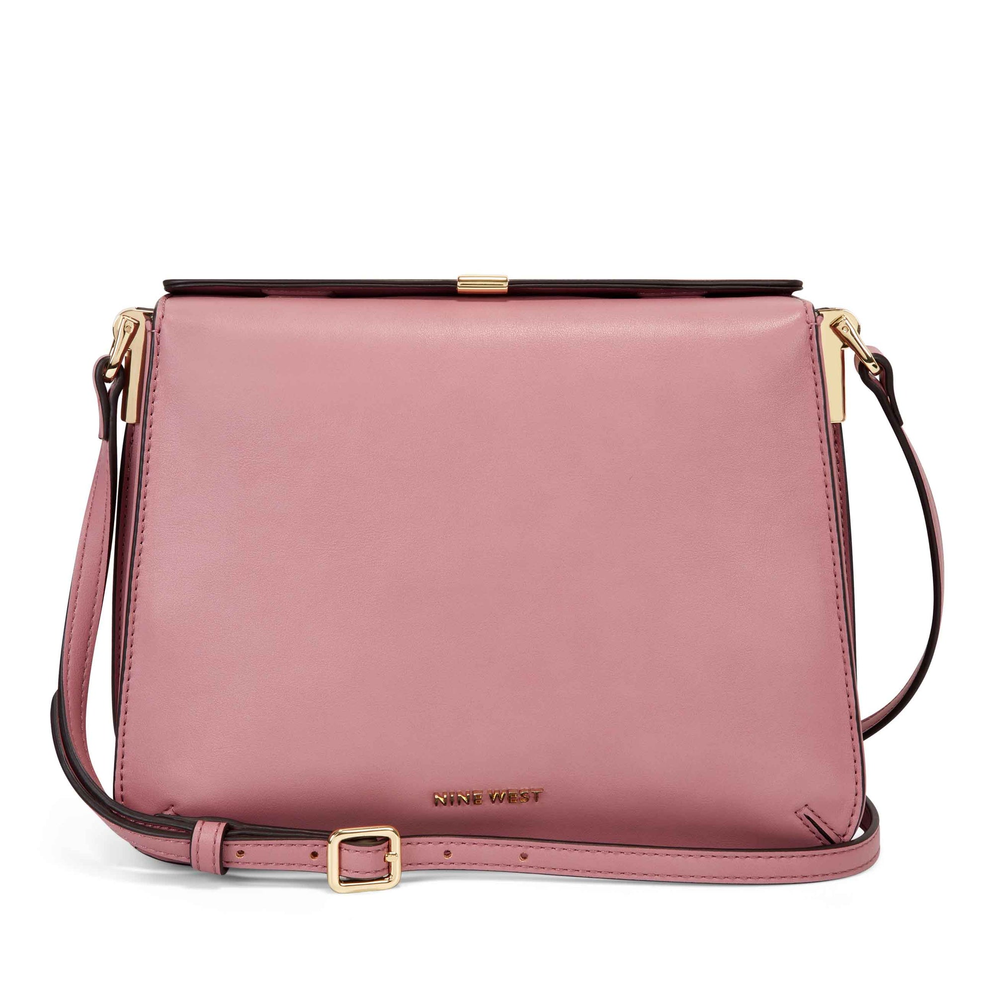 emma-crossbody-in-dusty-orchid