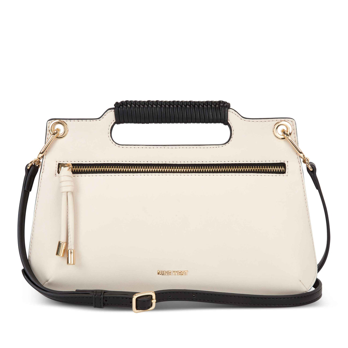 marlee-cut-out-crossbody-in-milk