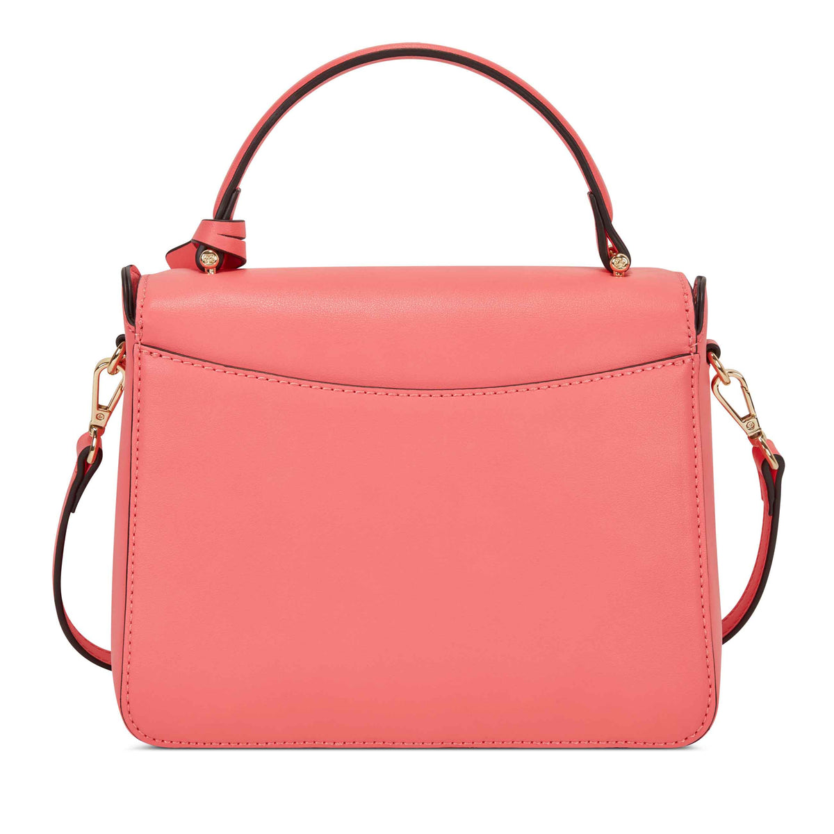 kinsley-mini-top-handle-in-flamingo
