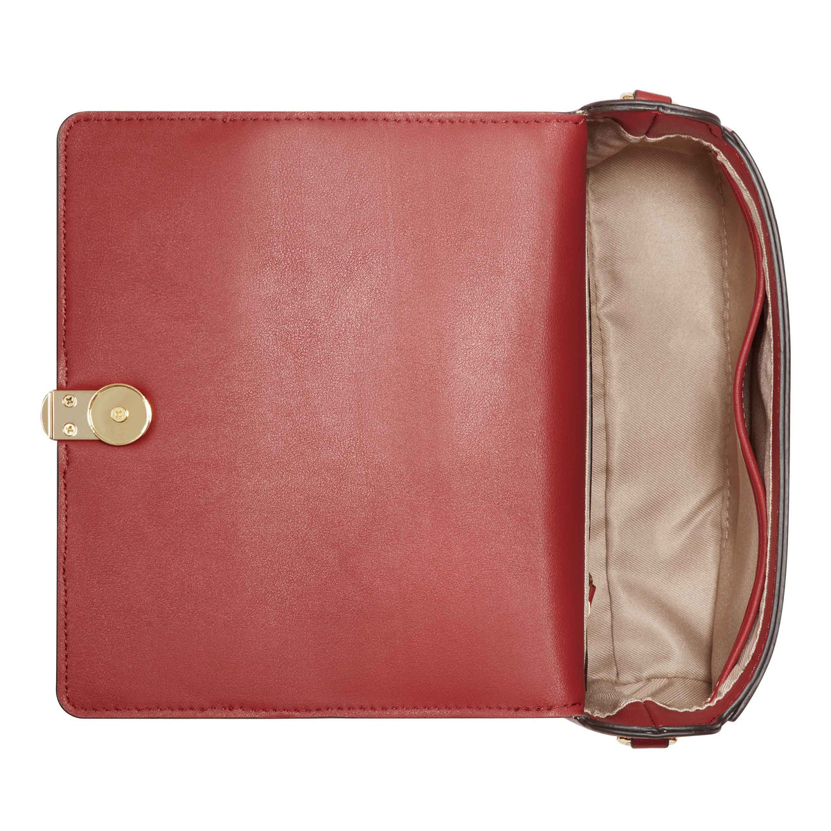 kinsley-mini-top-handle-in-rhubarb