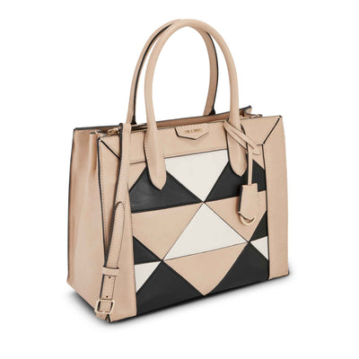 luella-jet-set-shopper-in-khaki-multi
