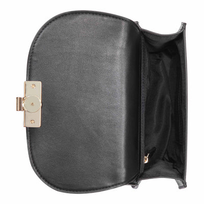 Torin Convertible Crossbody