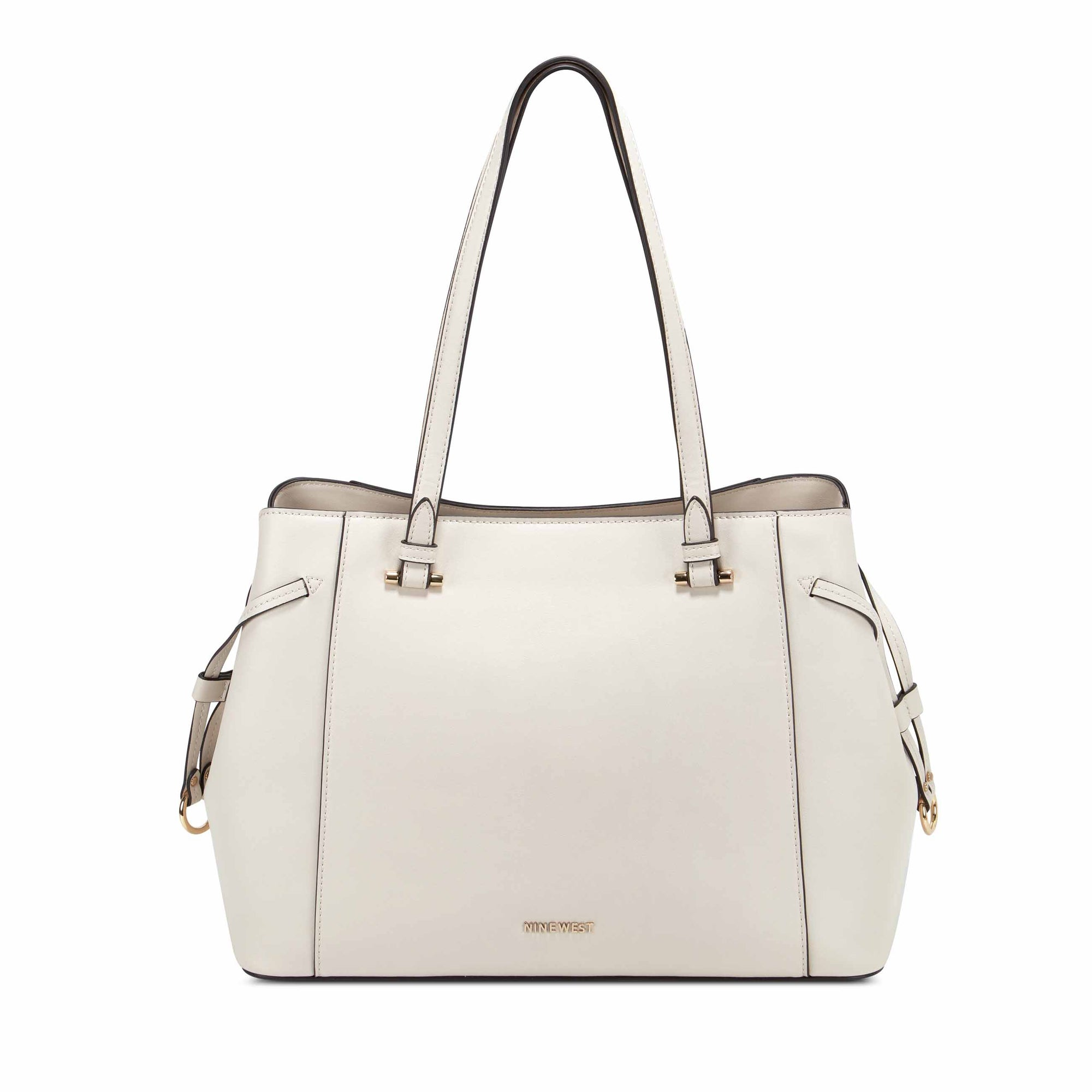 Monroe Shoulder Satchel