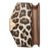 girl-on-the-go-mini-crossbody-flap-in-leopard