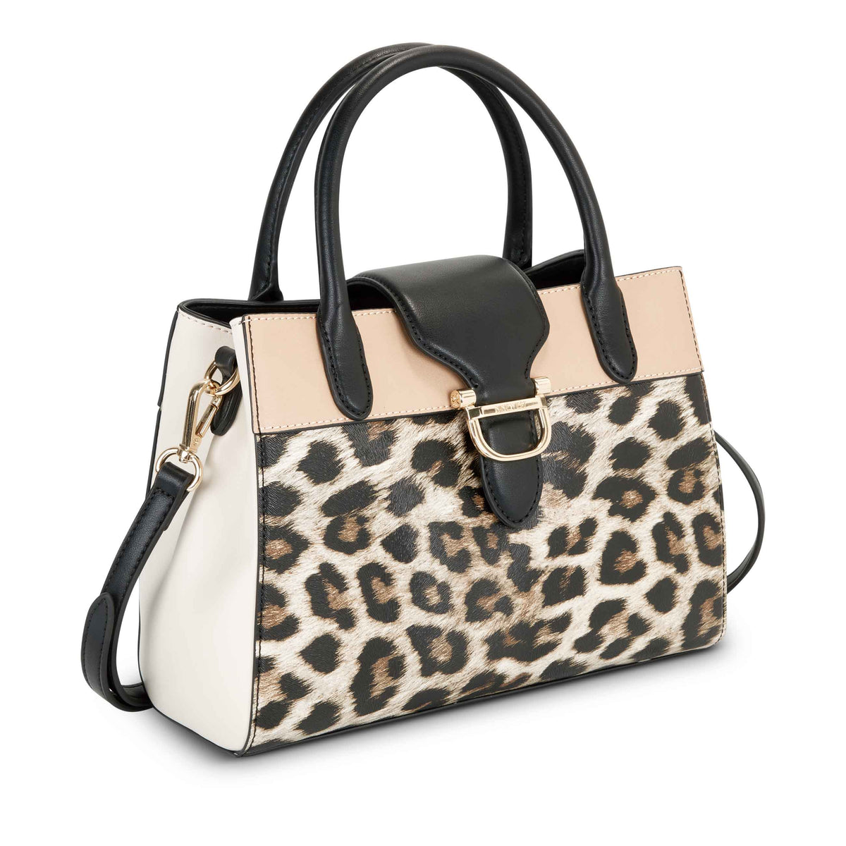 bedford-jet-set-satchel-in-leopard