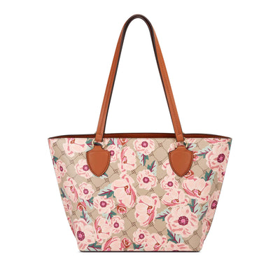 payton-small-tote-in-logo-floral