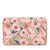 payton-wallet-on-a-string-in-logo-floral