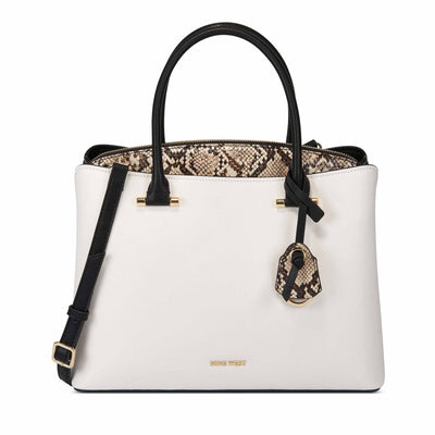 eloise-jet-set-satchel-in-chalk-multi