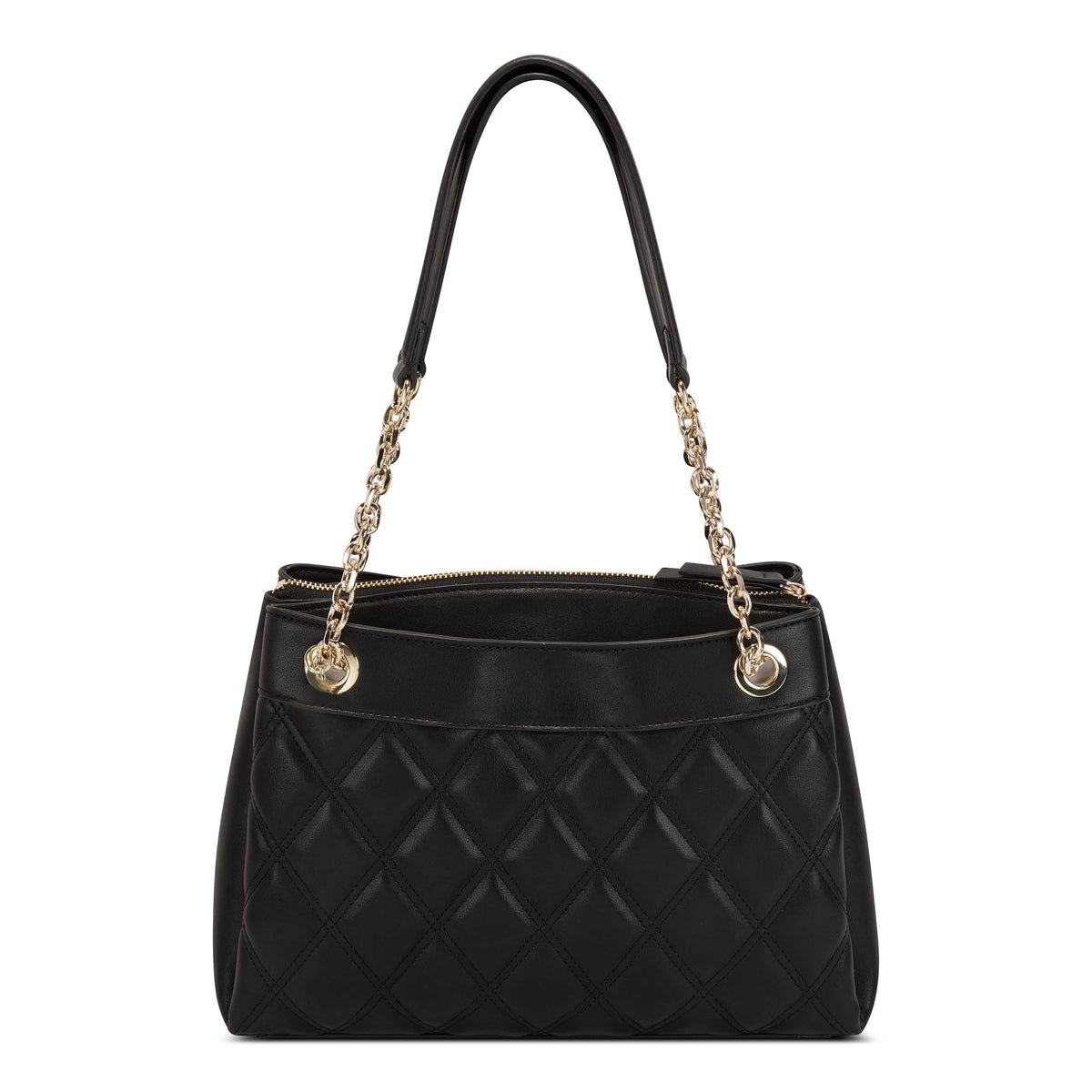 Emerson Jet Set Satchel