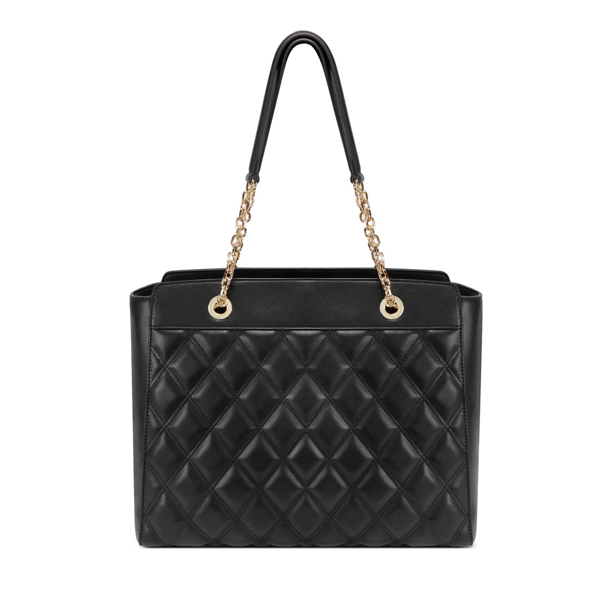 emerson-tech-tote-in-black