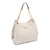 cara-marea-carryall-in-dove