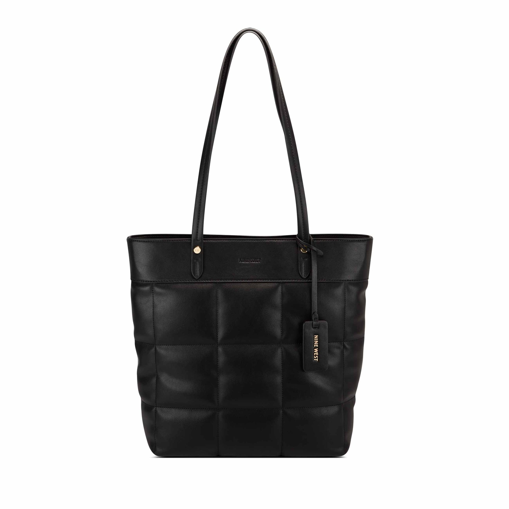 Valda Medium Tote