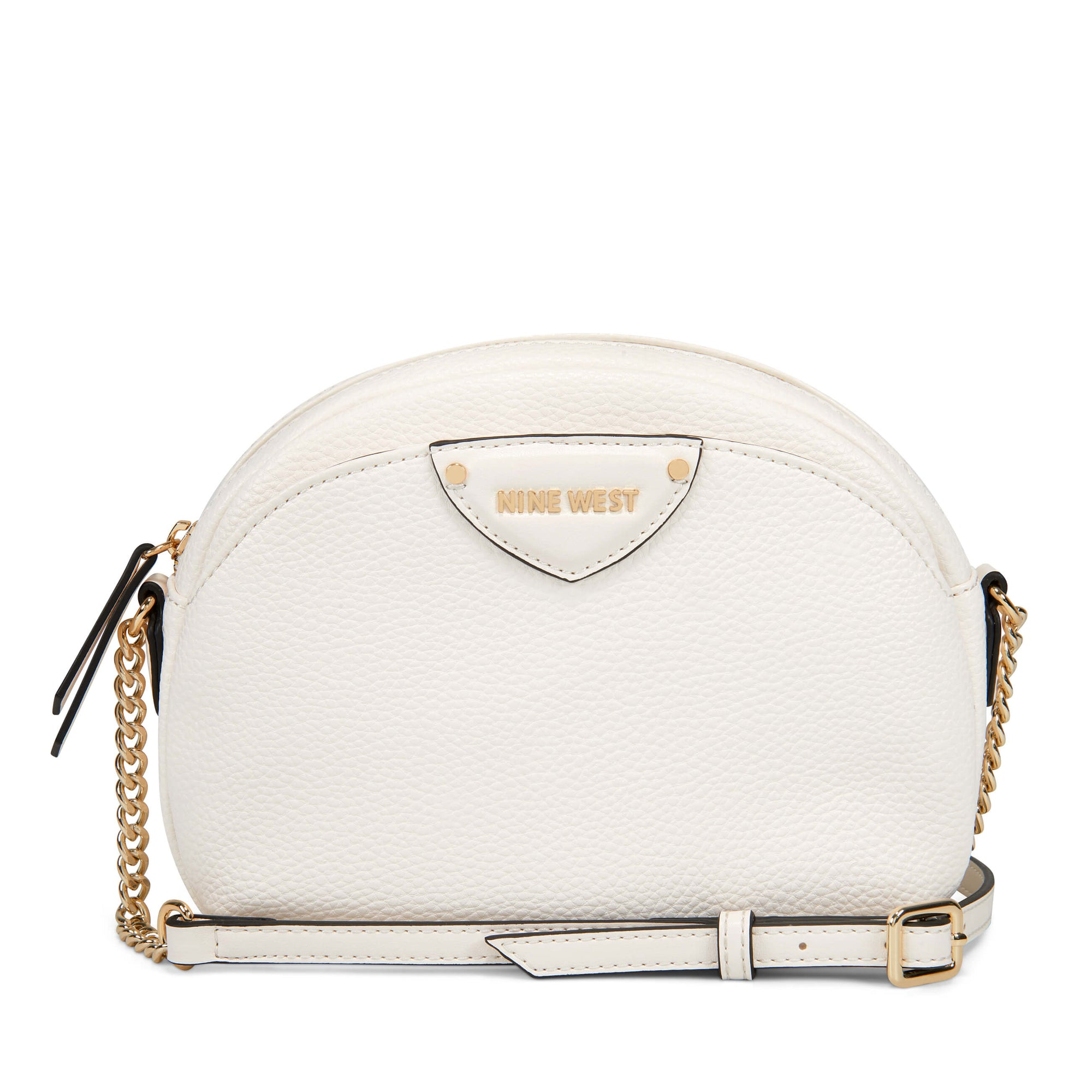 payton-mini-crossbody-in-chalk