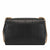 Marianna Convertible Crossbody Flap