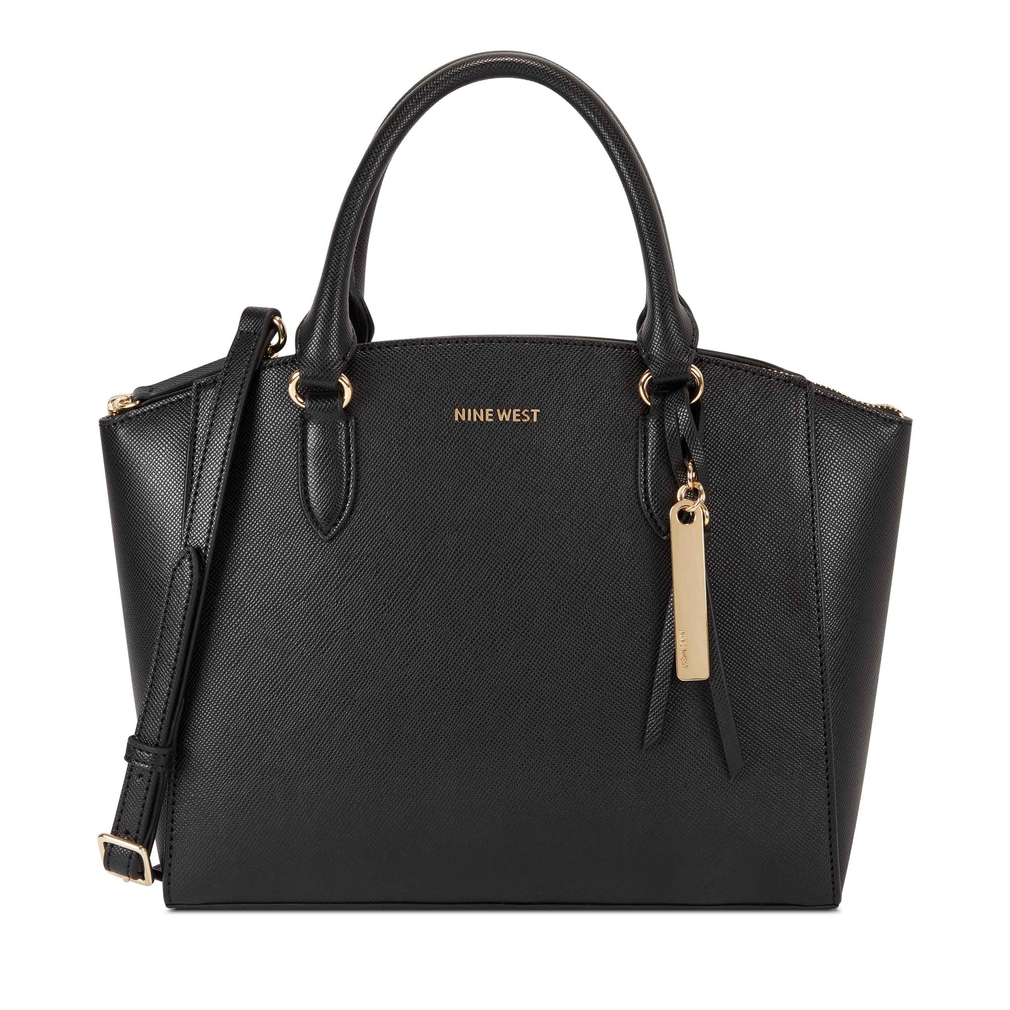 girl-on-the-go-jet-set-satchel-in-black