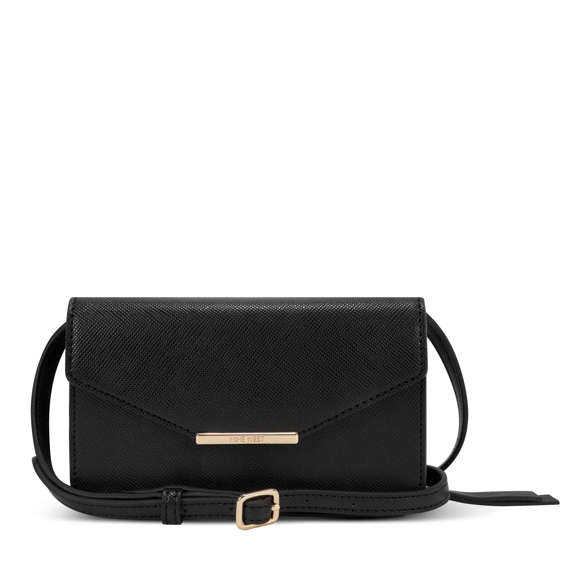 girl-on-the-go-mini-crossbody-flap-in-black