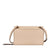 girl-on-the-go-mini-crossbody-flap-in-khaki