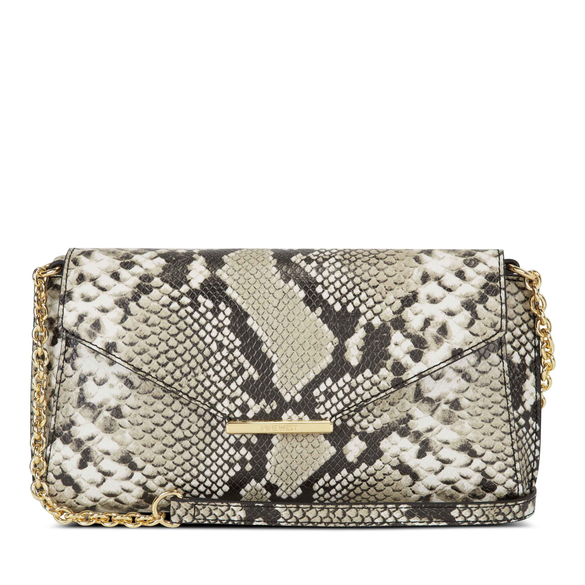 aspyn-flap-clutch-in-taupe-multi