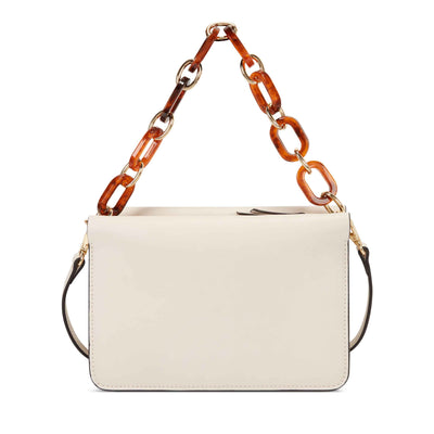 deven-crossbody-in-milk