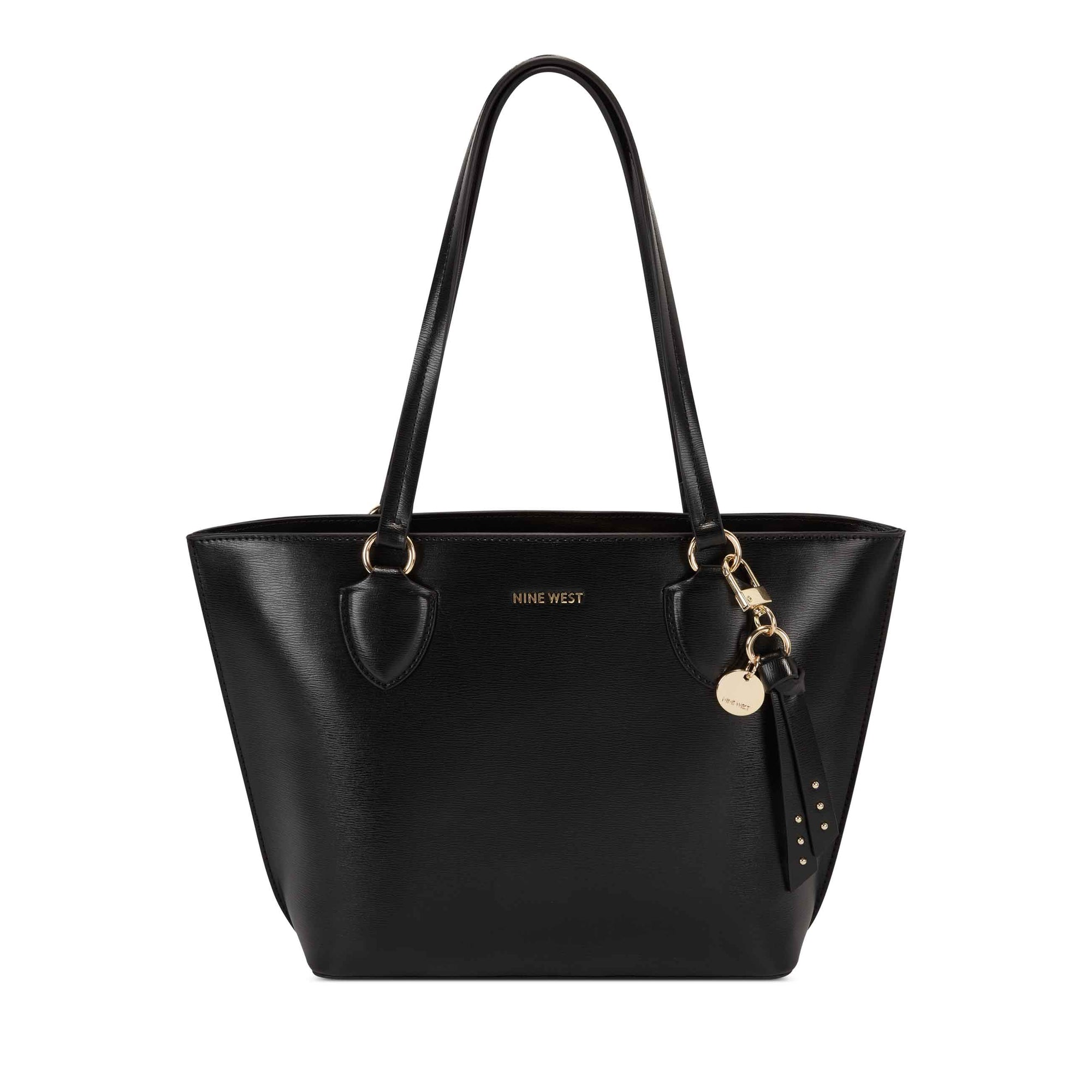 payton-small-tote-in-black