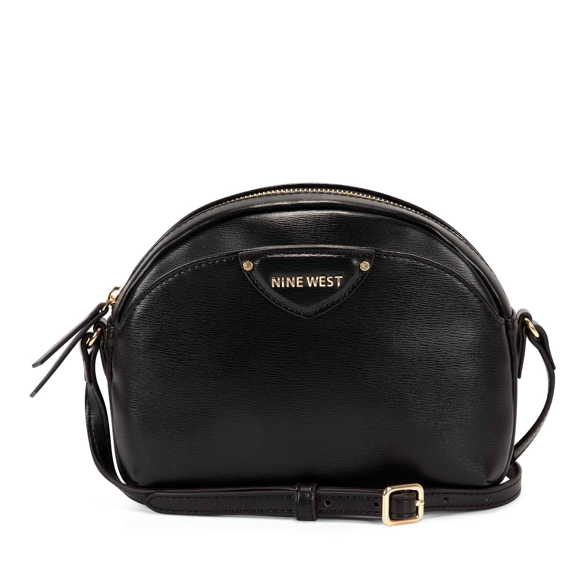payton-mini-crossbody-in-black
