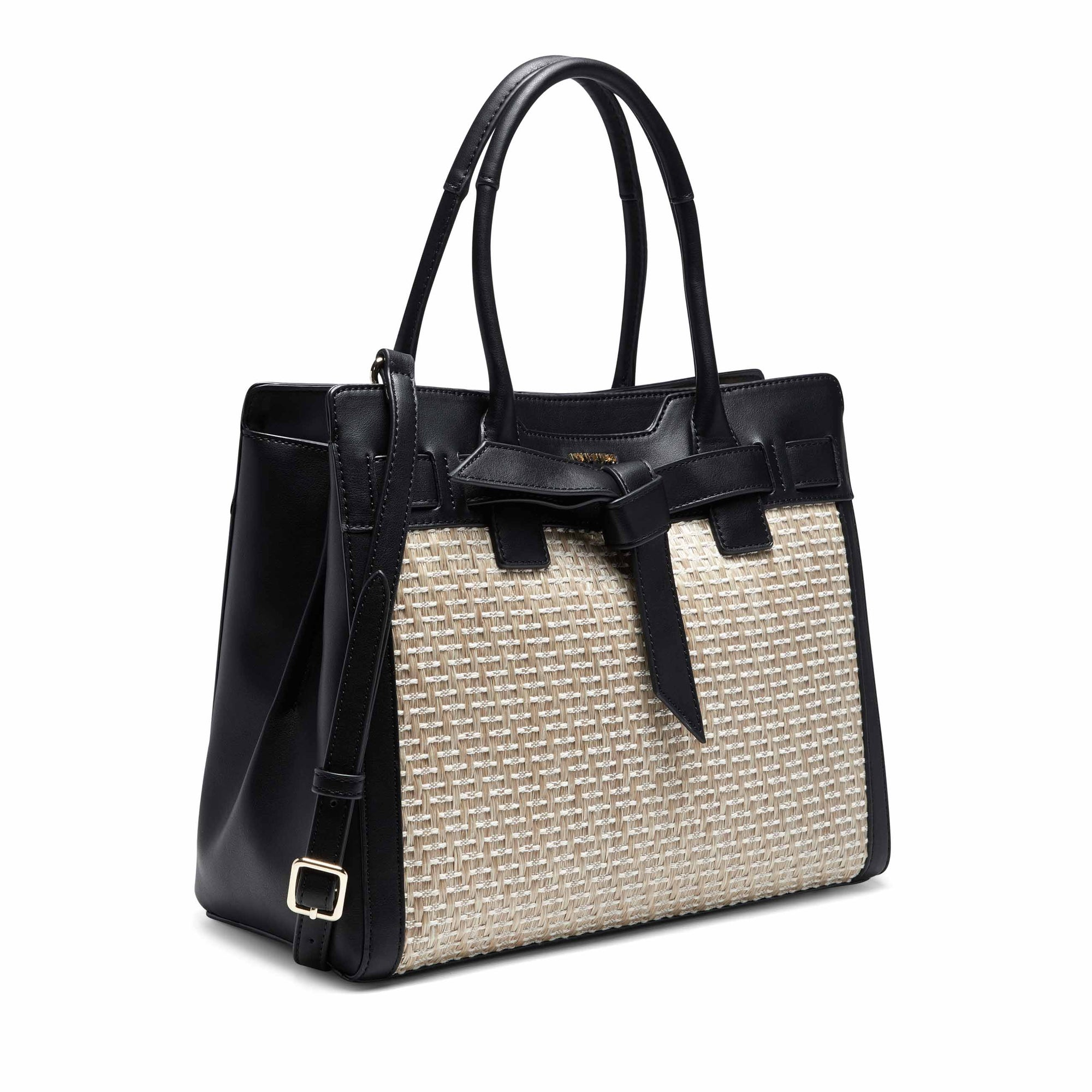 Gabriella Jet Set Shopper