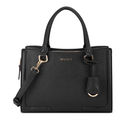 Shayden Jet Set Satchel