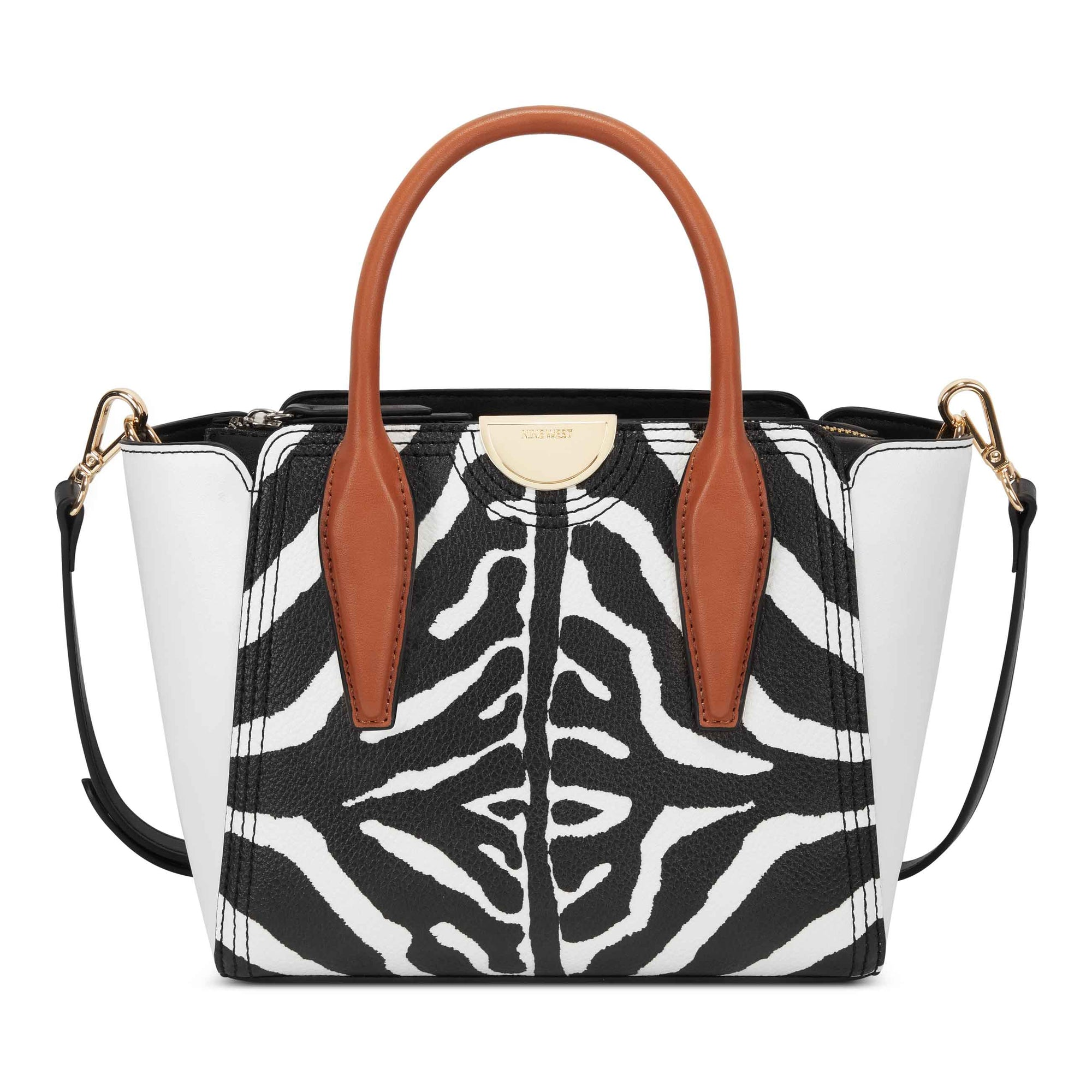 hattie-small-satchel-in-zebra