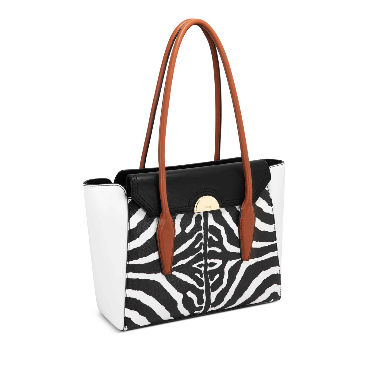 hattie-carryall-in-zebra