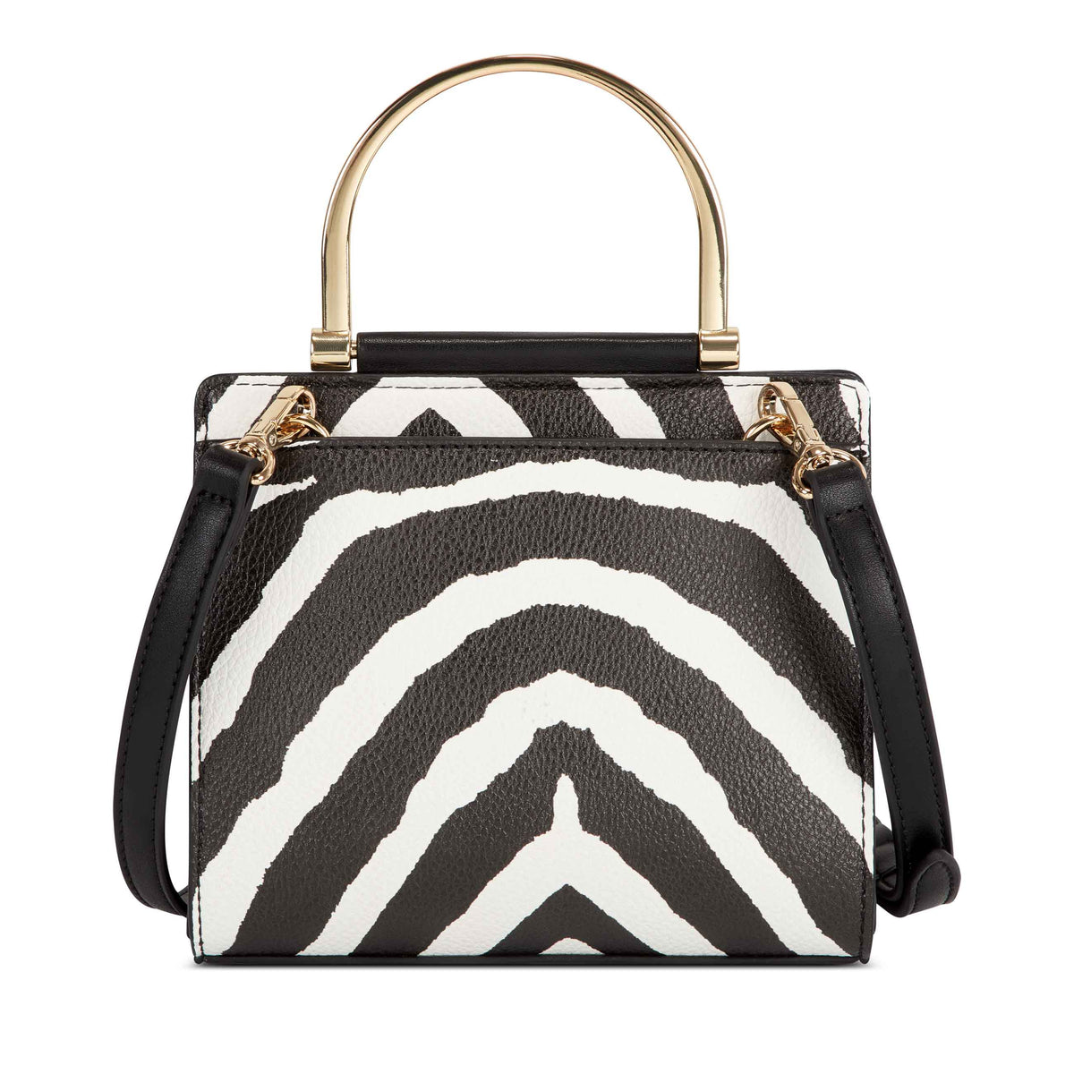 lorelai-mini-top-handle-in-zebra