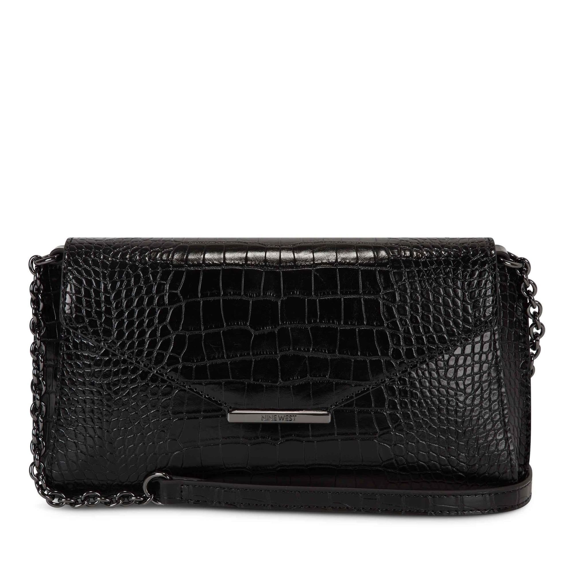 aspyn-flap-clutch-in-black