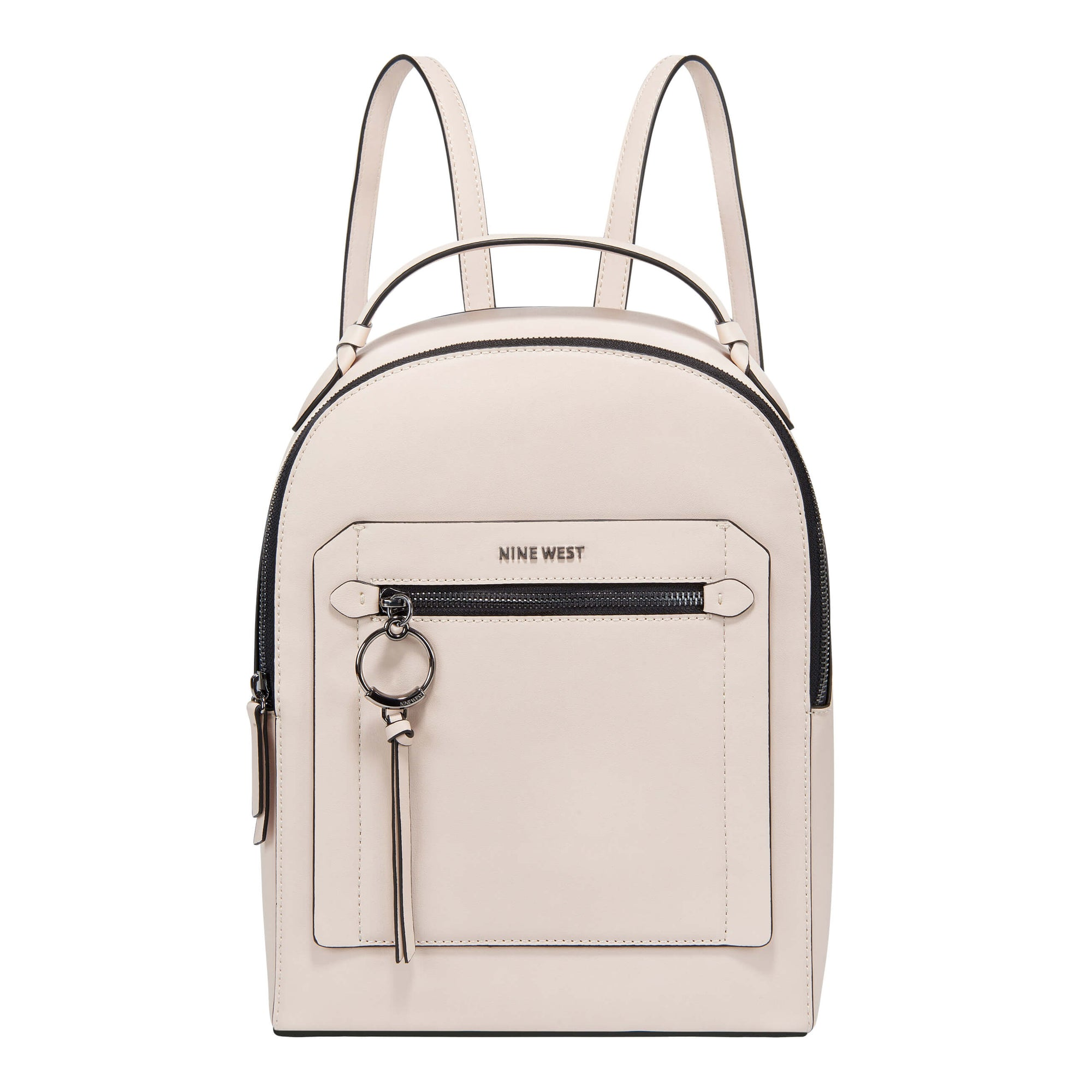 Ring Leader Backpack