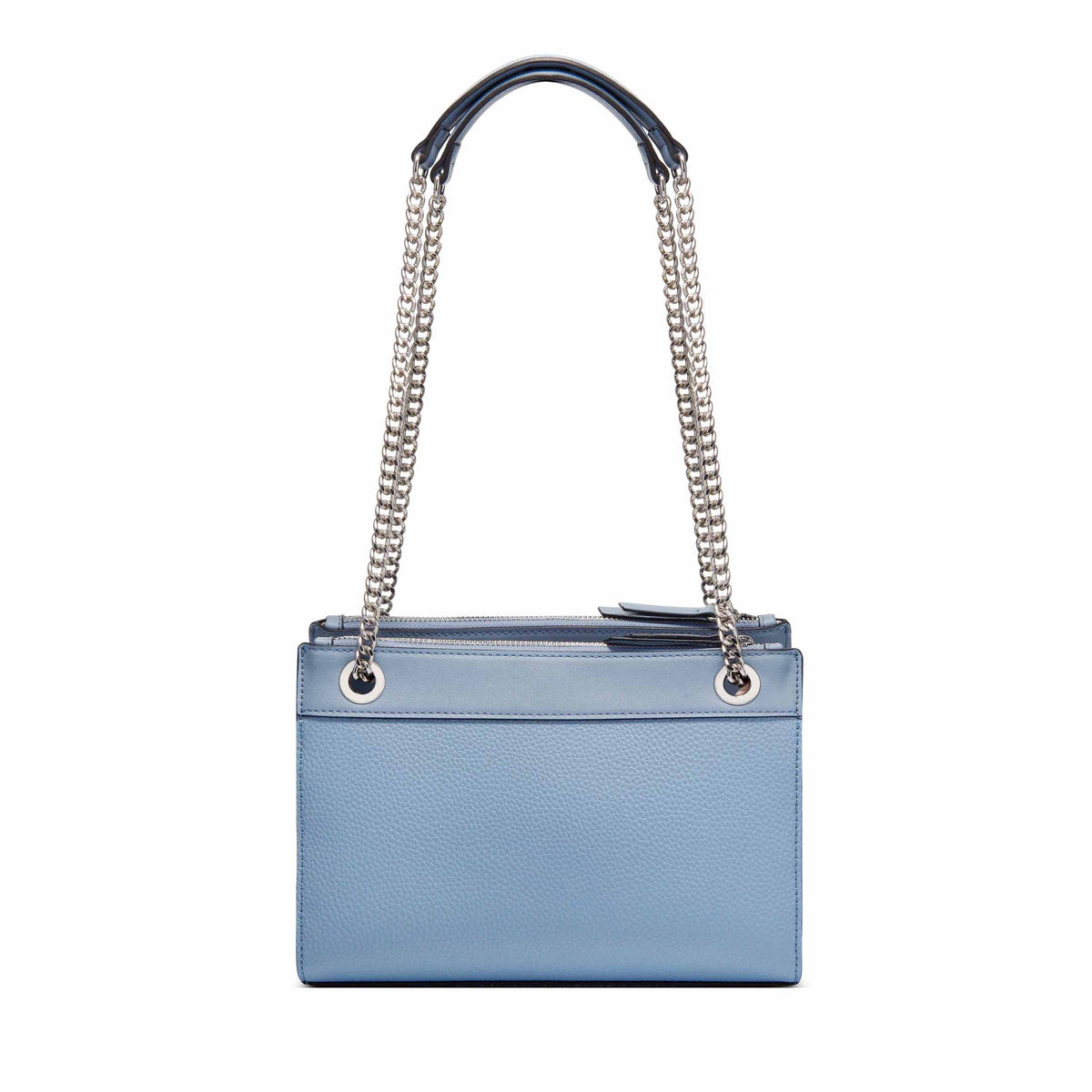 cara-a-list-crossbody-in-chambray