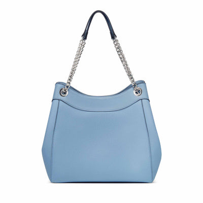 cara-marea-carryall-in-chambray