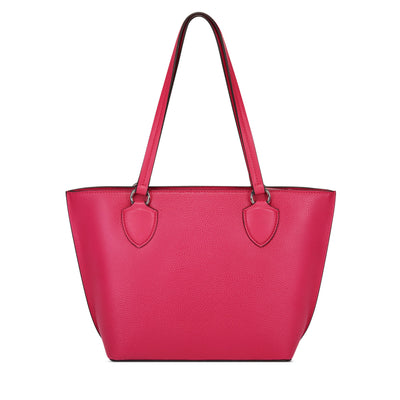payton-small-tote-in-haute-pink
