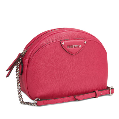 payton-mini-crossbody-in-haute-pink